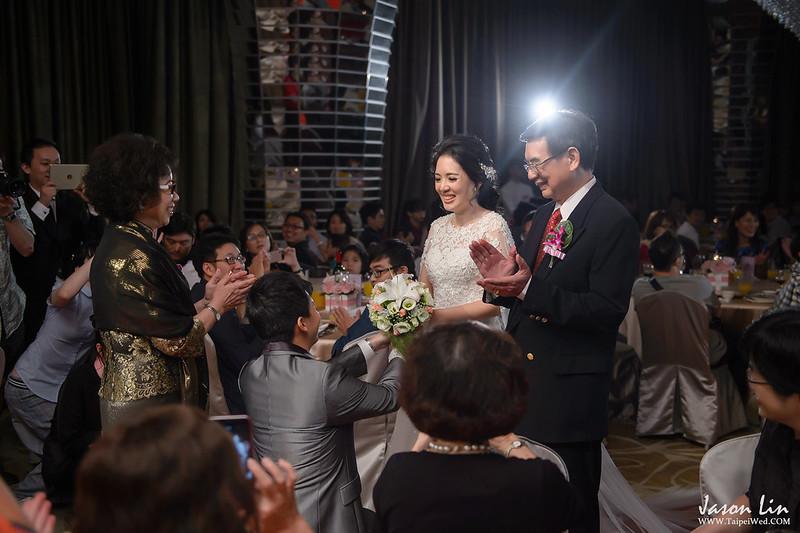 Wedding-0718