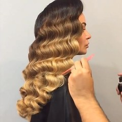 💇 HairStyles Tutorial Compilation Videos and Pictures. Compilation Videos : https://goo.gl/Q5OYUP Credit By : @hairsalonm 💖 💋 Follow 👉 @hairstylescompilation for more videos and Pictures. Facebook : http://goo.gl/O (HairStyles Compilation) Tags: hairstylescompilation hairstyles hairtutorial hairstyle hair shorthair naturalhair curlyhair hair2016 shorthairstyles longhairstyles mediumhairstyles haircut hairvideos cutehairstyles easyhairstyles menhairstyles frenchbraid hairstylesforshorthair hairstyleslonghair cutyourhair curlyhairroutine hairdye ombrehair haircolor brownhaircolor blackhaircolor hair2017