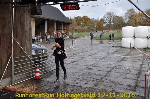 HoltingerveldTrail_19_11_2016_0258
