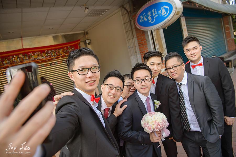 婚攝 桃園 彭園會館 台北婚攝 婚禮紀錄 婚禮紀實 JSTUDIO_0010