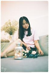 000035-19 (anhyu) Tags: studioshoot bff film filmphotography hcmc vietnam sg saigon hochiminhcity hochiminh city hcm studio shoot filmcamera ishootfilm 35mm pentax pentaxmesuper 50mmlens