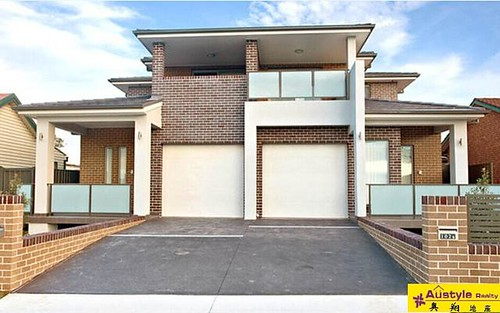102A Myall St, Merrylands NSW 2160