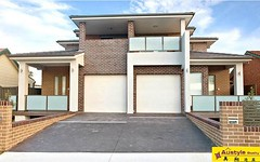 102A Myall St, Merrylands NSW