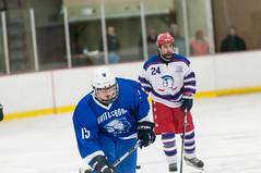 _MWW6053 (iammarkwebb) Tags: markwebb nikond300 nikon70200mmf28vrii whitesboro whitesborohighschool whitesborohighschoolvarsityicehockey whitesborovarsityicehockey icehockey november 2016 november2016 newhartford newhartfordny highschoolhockey