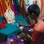 Ganesh Chaturthi (18)