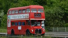 GB - Afternoon Tea Bus Tour (BonsaiTruck) Tags: afternoon tea bus tour omnibus reisebus linienbus busse coach coaches autocar tourisme
