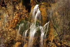 (sevdelinkata) Tags: waterfall water outdoor bulgaria
