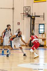 GR Service Vs Oleggio Magic Basket-8 (oleggiobasket) Tags: 1giornata a b basket dnb grservice girone lnp magic oleggio pallacanestro serie cecina livorno italiy