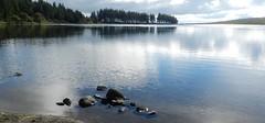 Le Lac de Servières (Daniel Biays) Tags: lacdeservière puydedôme lac paysage landscape