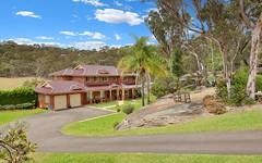 3 Lillian Road, Annangrove NSW