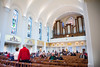 Organ_Concert_Series_11-20-16_01 (LUC DFPA Photos) Tags: approved vox 3 organconcert series madonnadellastradachapel 20162017 emma petersen music