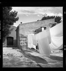 Mothia Isl. (emàfago) Tags: sicily sicilia italia bucato pannistesi fineart country campagna isola mozia mothia