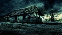 gothic-wallpaper-26 (GizliAdamNet) Tags: horror scary movie ghost