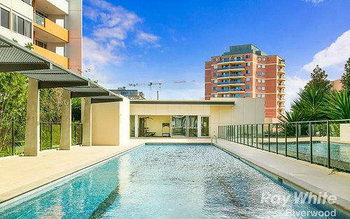 206/103 Forest Road, Hurstville NSW 2220