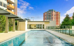 206/103 Forest Road, Hurstville NSW