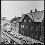 PEM-STO-00130 Vestregata nr. 35 og nr. 37 i Tromsø thumbnail