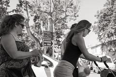 anal français escort languedoc