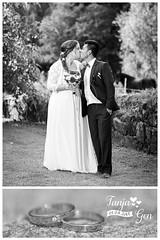 Hochzeit Witte Collage4 (www.arternative-design.com) Tags: wedding owl hochzeit blomberg braut brutigam weddingphotography hochzeitsfotografie hochzeitsfotograf owlhochzeit wwwowlhochzeitde