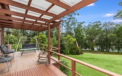 76 Anglers Parade, Fishermans Paradise NSW