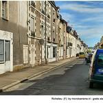 1506 Richelieu 082 by microtoerisme.nl  gratis stadswandelingen thumbnail