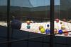 Tacoma Art Museum (4 of 11) (evan.chakroff) Tags: 2003 art museum washington unitedstates 1997 tacoma antoinepredock predock tam olson tacomaartmuseum kundig 2013 olsonkundigarchitects olsonkundig antoinepredockarchitect
