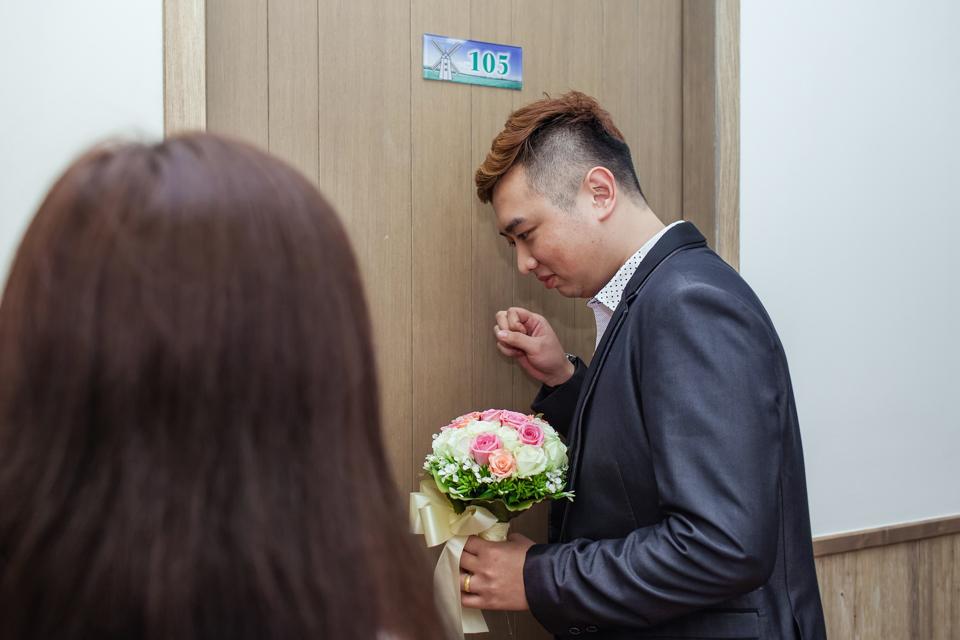 戶外婚禮-43