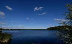 _MAL7395 (Markoliini) Tags: sea landscape nikon tamron meri maisema havet luonto landskap 1530 d800e