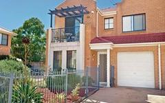 67 Coffs Harbour Ave, Hoxton Park NSW