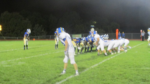 "Center Vs. St. Pius X - Sept 18, 2015 • <a style=""font-size:0.8em;"" href=""http://www.flickr.com/photos/134567481@N04/20909326763/"" target=""_blank"">View on Flickr</a>"
