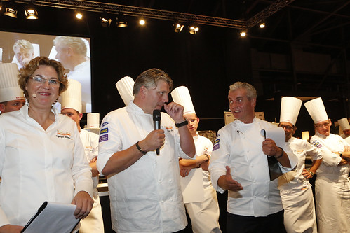 ris-Bocuse d'Or 231