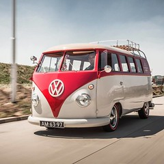 "AM-63-97 Volkswagen Transporter kombi 1959 • <a style=""font-size:0.8em;"" href=""http://www.flickr.com/photos/33170035@N02/21034320944/"" target=""_blank"">View on Flickr</a>"