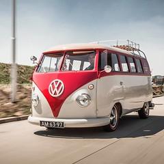 "AM-63-97 Volkswagen Transporter kombi 1959 • <a style=""font-size:0.8em;"" href=""http://www.flickr.com/photos/33170035@N02/21034320944/"" target=""_blank"">View on Flickr</a>"