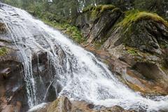 Nationalpark Hohe Tauern in der Umgebung der Rudolfshtte am Weisee-bw_20150926_2650.jpg (Barbara Walzer) Tags: uttendorf nationalparkhohetauern weissee gletscherwelt berghotelrudolfshtte weisseegletscherwelt alpinzentrumrudolfshtte