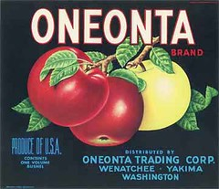"""Oneonta • <a style=""""font-size:0.8em;"""" href=""""http://www.flickr.com/photos/136320455@N08/21283901968/"""" target=""""_blank"""">View on Flickr</a>"""
