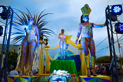 Carnaval  Sayula 2015 (Sayula Jalisco) Tags: carnaval sayula comparsas