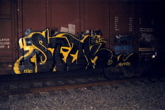 sloptrain (ECV58) Tags: graffiti 14k stok ase stokase