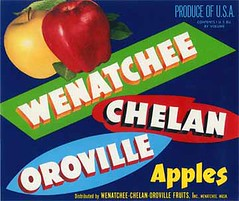 "Wenatchee Chelan Oroville • <a style=""font-size:0.8em;"" href=""http://www.flickr.com/photos/136320455@N08/21480331461/"" target=""_blank"">View on Flickr</a>"