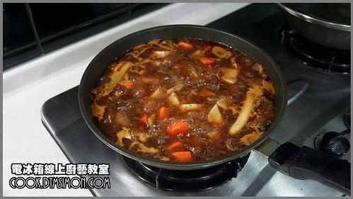 黃豆燉牛肉10.jpg