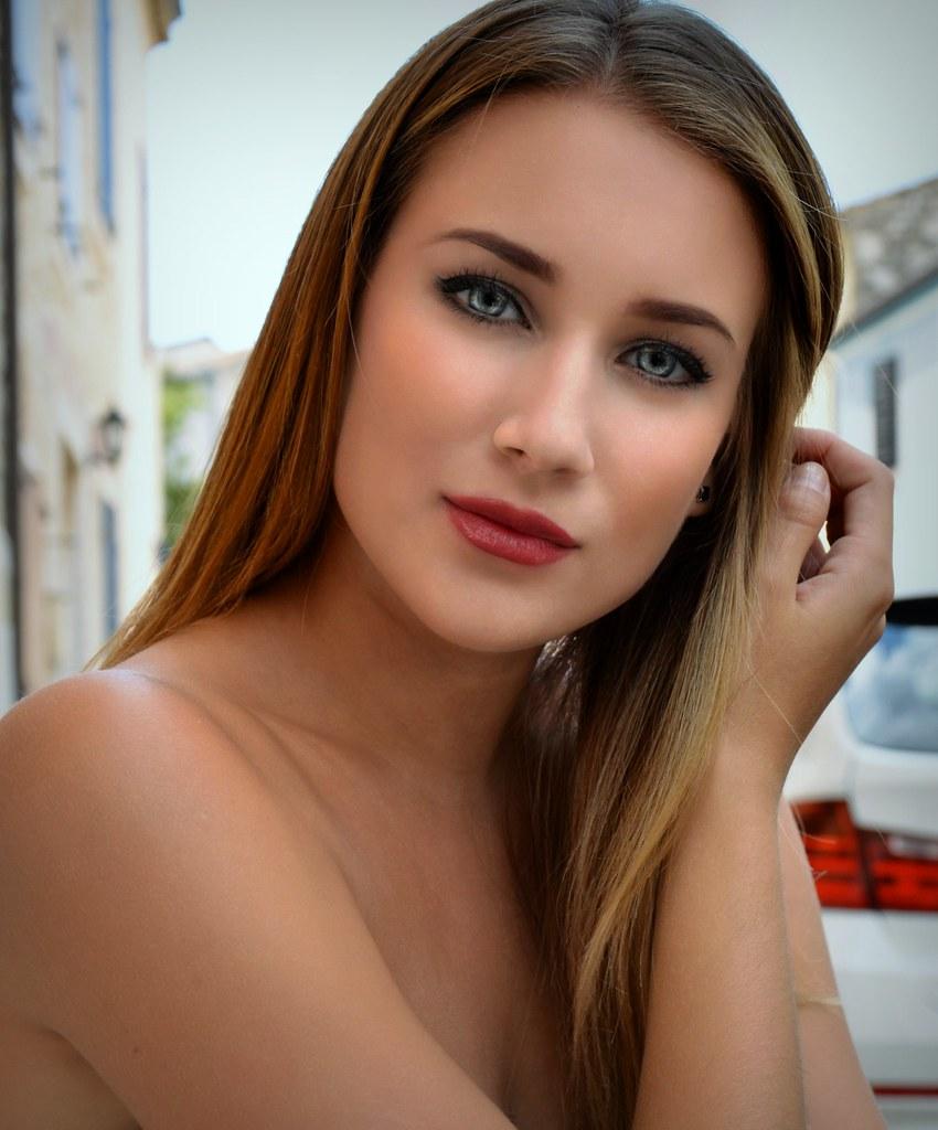 Ena Sweet Nude Photos 87