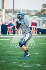 HBHSvsWCHS-051 (Aaron A Abbott) Tags: football springdale harber webbcity