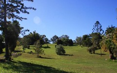 Lot 6 Glenview Rd, Glenview QLD