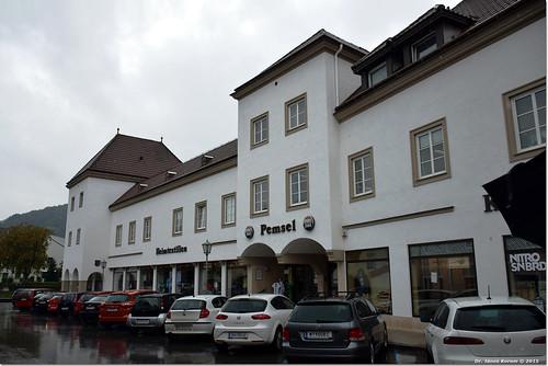Scheibbs 0139