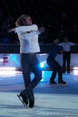 Evgeni Plushenko (ronja_so) Tags: skating figureskating iceshow plushenko evgeniplushenko kingsonice