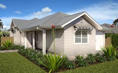 Lot 150 Jackson Crescent, Elderslie NSW