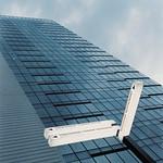 虎ノ門タワーズ サイン計画の写真