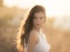 Chaimaa (aminefassi) Tags: 5d chaimaabelaassri ef135mmf2 aminefassi canon dress fashion maroc mode morocco outdoor people portrait white goldenhour light flare sun картина 人 hair retrato 135mm 135mmf2l fashionportrait login africa ef135mmf2lusm