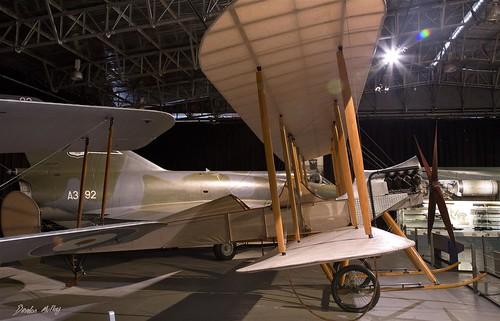 2015-09-12 RAAF Museum_791a (Large)