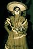 La Catrina Charra de Sayula (Sayula Jalisco) Tags: catrina sayula