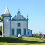 Igreja de Nossa Senhora da Conceição thumbnail