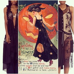 Instagram @paradoxdesignsnyc October 30, 2015 at 06:40PM (paradoxdesignsnyc) Tags: halloween happy for dance time witch victorian come witches moschino has witchs the allhallowseve alexandermcqueen sexywitch victorianlace vintagewitch vintagegoth victorianwitch instagram ifttt